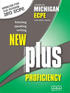 English Proficiency Practice Test