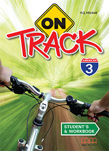 MM Publications - On Track 3