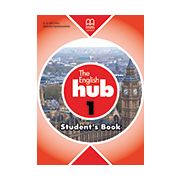 The English Hub - MM Series
