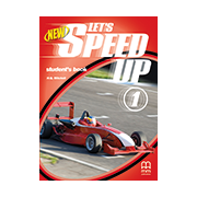 New Let's Speed Up  - MM Series