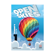 Open Skies - MM Series