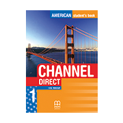 American Channel Direct - MM Series
