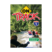 On Track - MM Series