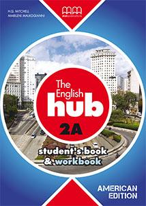 the english hub 2a