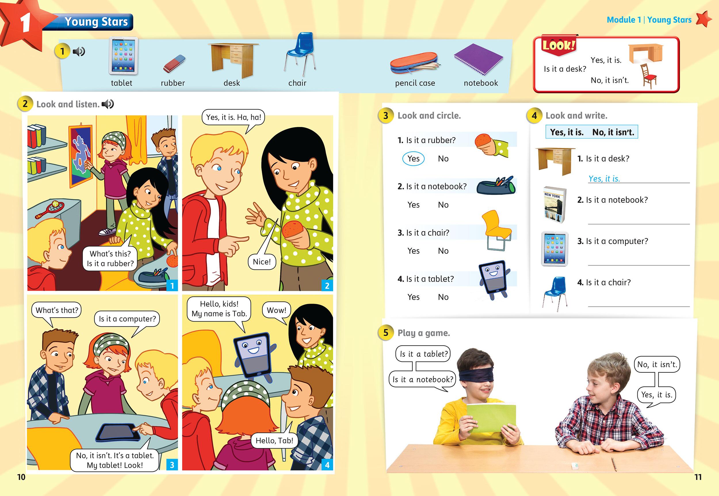Toefl english grammar book pdf – Support