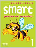 Smart phonics 5 student book cd new edition