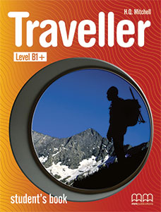 mm publications traveller 4 تحميل