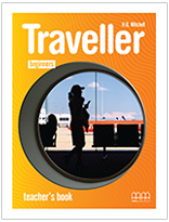 THE TRAVELLER BOOK EPUB DOWNLOAD