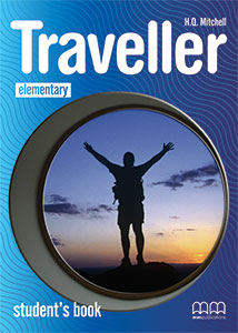 The Older Traveller – A guide for the health professional
