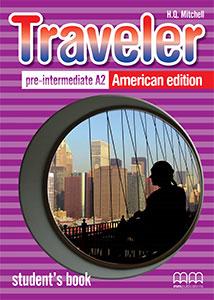 traveler pre intermediate a2 american edition resuelto
